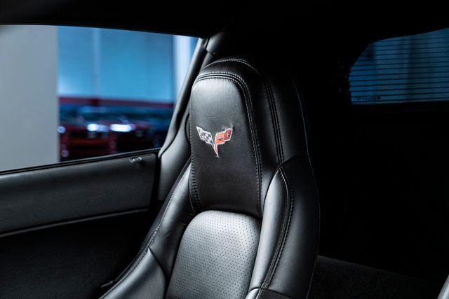 2011 Chevrolet Corvette Grand Sport 3LT Vengeance Racing Stage-3 in Addison, TX 75001