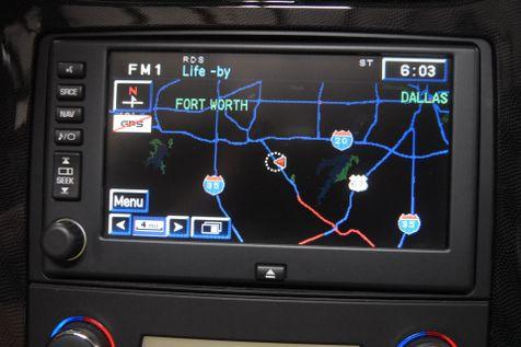 2011 Chevrolet Corvette Z16 Grand Sport w/3LT | Arlington, TX | Lone Star Auto Brokers, LLC in Arlington, TX