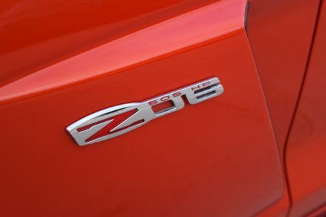 2011 Chevrolet Corvette Z06 Carbon Edition Callaway SC652 | Arlington, TX | Lone Star Auto Brokers, LLC in Arlington, TX