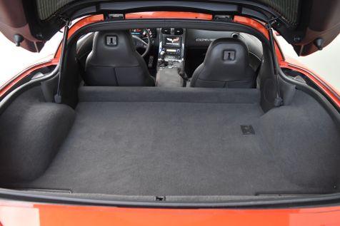 2011 Chevrolet Corvette Z06 Carbon Edition Callaway SC652   Arlington, TX   Lone Star Auto Brokers, LLC in Arlington, TX