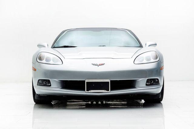 2011 Chevrolet Corvette in , TX 75006