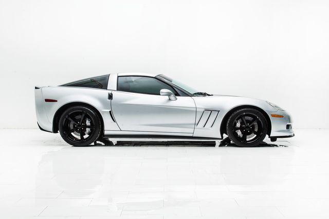 2011 Chevrolet Corvette Z16 Grand Sport in Carrollton, TX 75006