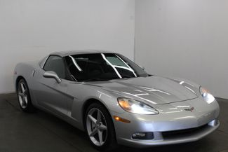 2011 Chevrolet Corvette w/1LT in Cincinnati, OH 45240