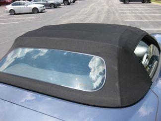 2011 Chevrolet Corvette Convertible Conshohocken, Pennsylvania 13