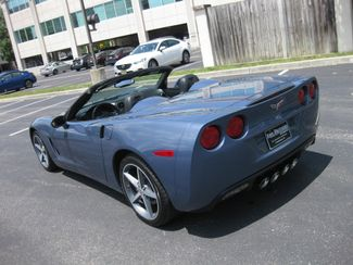 2011 Sold Chevrolet Corvette Convertible Conshohocken, Pennsylvania 18