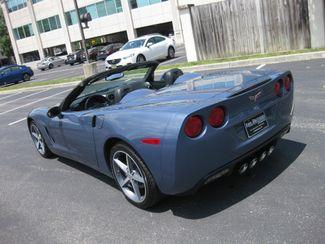 2011 Chevrolet Corvette Convertible Conshohocken, Pennsylvania 18
