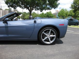 2011 Sold Chevrolet Corvette Convertible Conshohocken, Pennsylvania 24