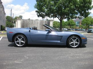2011 Sold Chevrolet Corvette Convertible Conshohocken, Pennsylvania 27