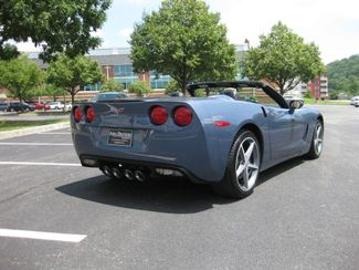 2011 Sold Chevrolet Corvette Convertible Conshohocken, Pennsylvania 29