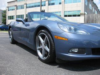 2011 Chevrolet Corvette Convertible Conshohocken, Pennsylvania 30