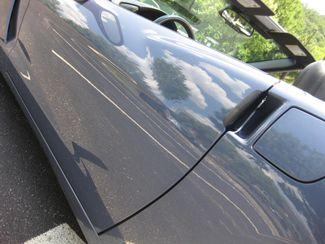 2011 Chevrolet Corvette Convertible Conshohocken, Pennsylvania 21