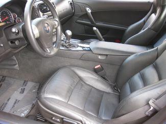 2011 Chevrolet Corvette Convertible Conshohocken, Pennsylvania 31