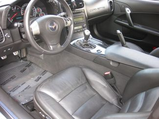 2011 Chevrolet Corvette Convertible Conshohocken, Pennsylvania 33