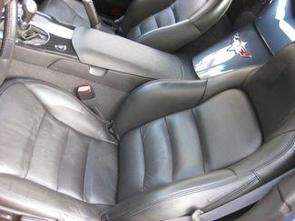 2011 Chevrolet Corvette Convertible Conshohocken, Pennsylvania 34