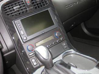 2011 Sold Chevrolet Corvette w/3LT Conshohocken, Pennsylvania 35