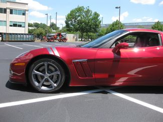 2011 Sold Chevrolet Corvette Z16 Grand Sport w/3LT Conshohocken, Pennsylvania 15