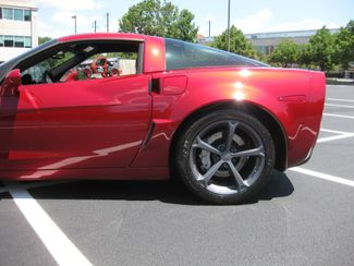 2011 Sold Chevrolet Corvette Z16 Grand Sport w/3LT Conshohocken, Pennsylvania 17