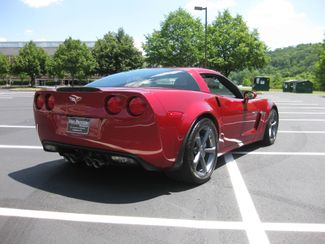 2011 Sold Chevrolet Corvette Z16 Grand Sport w/3LT Conshohocken, Pennsylvania 25