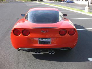 2011 Sold Chevrolet Corvette w/1LT Conshohocken, Pennsylvania 11