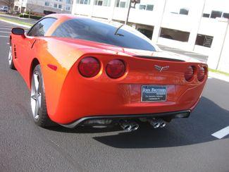 2011 Sold Chevrolet Corvette w/1LT Conshohocken, Pennsylvania 10
