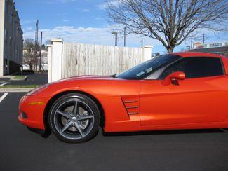 2011 Sold Chevrolet Corvette w/1LT Conshohocken, Pennsylvania 14