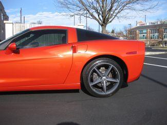 2011 Sold Chevrolet Corvette w/1LT Conshohocken, Pennsylvania 16