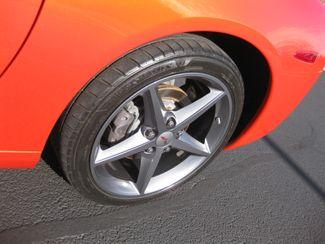 2011 Sold Chevrolet Corvette w/1LT Conshohocken, Pennsylvania 15