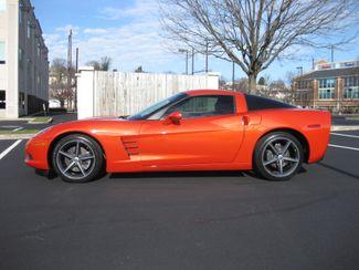 2011 Sold Chevrolet Corvette w/1LT Conshohocken, Pennsylvania 2
