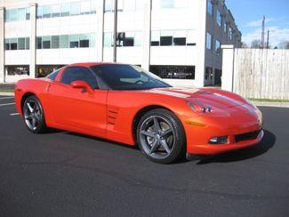 2011 Sold Chevrolet Corvette w/1LT Conshohocken, Pennsylvania 19