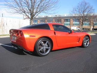 2011 Sold Chevrolet Corvette w/1LT Conshohocken, Pennsylvania 21