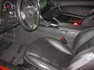 2011 Sold Chevrolet Corvette w/1LT Conshohocken, Pennsylvania 24