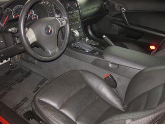 2011 Sold Chevrolet Corvette w/1LT Conshohocken, Pennsylvania 25
