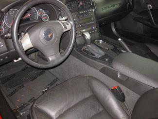 2011 Sold Chevrolet Corvette w/1LT Conshohocken, Pennsylvania 26