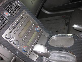 2011 Sold Chevrolet Corvette w/1LT Conshohocken, Pennsylvania 27