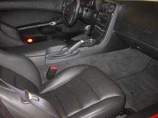 2011 Sold Chevrolet Corvette w/1LT Conshohocken, Pennsylvania 28