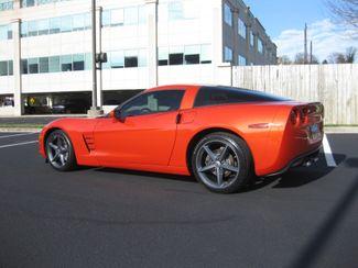 2011 Sold Chevrolet Corvette w/1LT Conshohocken, Pennsylvania 3