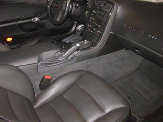 2011 Sold Chevrolet Corvette w/1LT Conshohocken, Pennsylvania 29