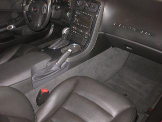 2011 Sold Chevrolet Corvette w/1LT Conshohocken, Pennsylvania 30