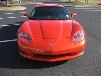 2011 Sold Chevrolet Corvette w/1LT Conshohocken, Pennsylvania 6