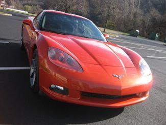 2011 Sold Chevrolet Corvette w/1LT Conshohocken, Pennsylvania 7