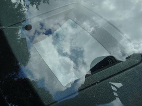 2011 Chevrolet Corvette Coupe 3LT, F55, NAV, Chromes, 1-Owner!! | Dallas, Texas | Corvette Warehouse  in Dallas, Texas
