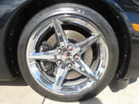 2011 Chevrolet Corvette Coupe 3LT, NAV, F55, NPP, Chrome Wheels, NICE! | Dallas, Texas | Corvette Warehouse  in Dallas, Texas