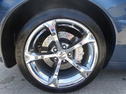 2011 Chevrolet Corvette Z16 Grand Sport 3LT, Auto, Chromes, 1-Owner 16k! | Dallas, Texas | Corvette Warehouse  in Dallas, Texas