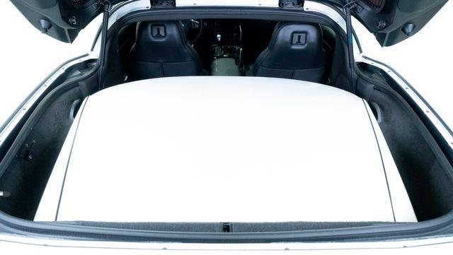 2011 Chevrolet Corvette Z16 Grand Sport w/3LT Heads & Cam in Dallas, TX 75229