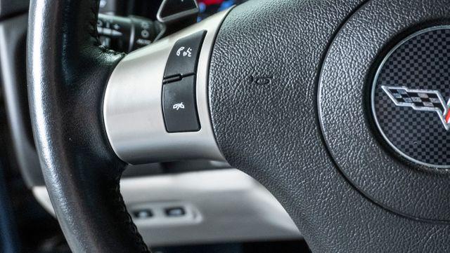 2011 Chevrolet Corvette Z16 Grand Sport w/3LT Rare Color with Upgrades in Dallas, TX 75229