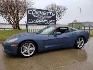2011 Chevrolet Corvette in Dallas Texas