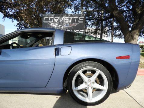 2011 Chevrolet Corvette Coupe 3LT, NAV, 6 Speed, Alloy Wheels, NICE! | Dallas, Texas | Corvette Warehouse  in Dallas, Texas