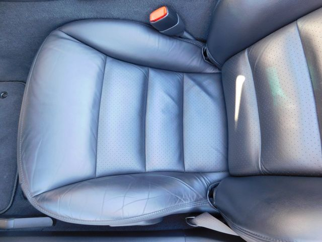 2011 Chevrolet Corvette Convertible 3LT, 6-Speed, Chrome Wheels, Only 10k in Dallas, Texas 75220