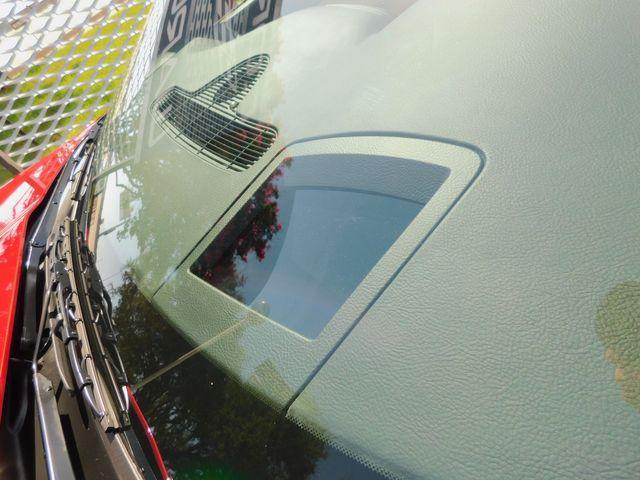 2011 Chevrolet Corvette Z16 Grand Sport 3LT, NAV, NPP, Chromes 13k in Dallas, Texas 75220