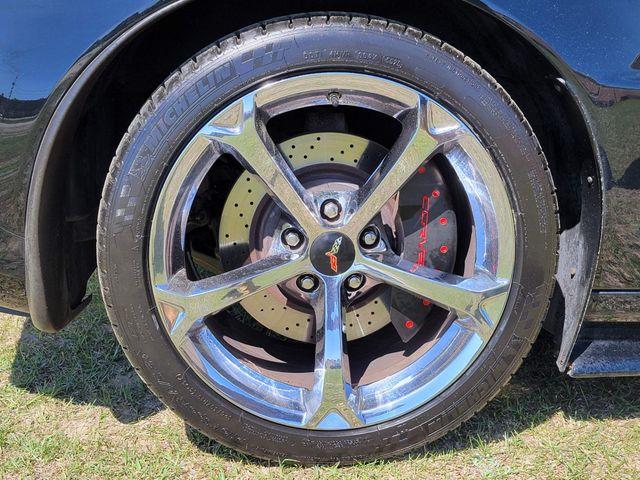 2011 Chevrolet Corvette Z16 Grand Sport w/2LT in Hope Mills, NC 28348